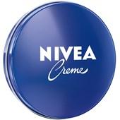 Nivea - Handkräm och tvål - Nivea Kräm