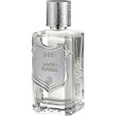 Nobile 1942 - Acqua Nobile - Eau de Parfum Spray