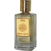 Nobile 1942 - Vespri Aromatico Fragranza Suprema - Eau de Parfum Spray