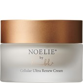NOELIE - Facial care - Cellular Ultra Renew Cream