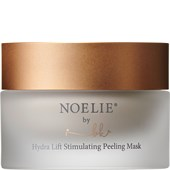 NOELIE - Facial care - Hydra Lift Stimulating Peeling Mask