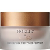 NOELIE - Facial care - Intense Firming & Expression Face Cream