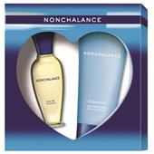 Nonchalance - Nonchalance - Set regalo