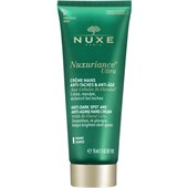 Nuxe - Body - Anti-Aging Hand Cream