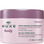 Nuxe - Body - Body Crème Fondante Raffermissante