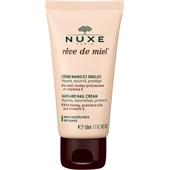 Nuxe - Rêve de Miel - Rêve de Miel Hand and Nail Cream