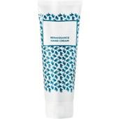 OSKIA LONDON - Skin care - Renaissance Hand Cream