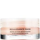 OSKIA LONDON - Treatment - Renaissance Mask