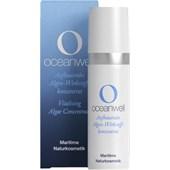 Oceanwell - Basic.Face - Högeffektivt algkoncentrat