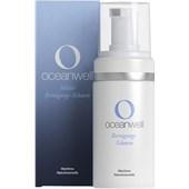 Oceanwell - Basic.Face -