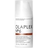 Olaplex - Stärker och skyddar - Bond Smoother No.6