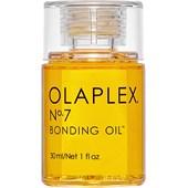 Olaplex - Stärker och skyddar - Bonding Oil No.7