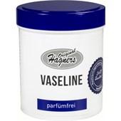 Original Hagners - Body care - Vaselin Parfymfri