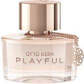 Otto Kern - Playful - Eau de Parfum Spray