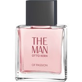 Otto Kern - The Man - The Man Of Passion Eau de Toilette Spray