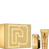 Paco Rabanne - 1 Million - Gift set