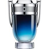 Paco Rabanne - Invictus - Legend Eau de Parfum Spray