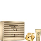 Paco Rabanne - Lady Million - Gift set