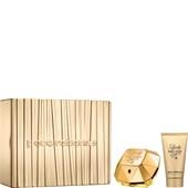 Paco Rabanne - Lady Million - Gift set