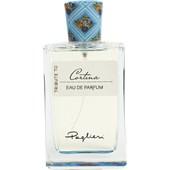 Paglieri 1876 - Cortina - Eau de Parfum Spray