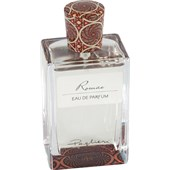 Paglieri 1876 - Romae - Eau de Parfum Spray