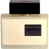 Panouge Paris - Perle Rare - Eau de Parfum Spray