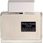 Panouge Paris - Perle Rare Homme - Eau de Parfum Spray