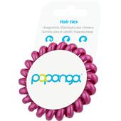 Papanga - Big - Classic Edition Radiant Orchid