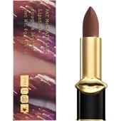 Pat McGrath Labs - Lips - MatteTrance Lipstick