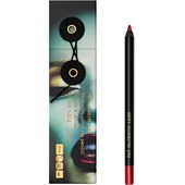 Pat McGrath Labs - Lips - PermaGel Ultra Lip Pencil