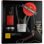 Paul Mitchell - Sets - The Art of Active Grooming - The Champ Gift Set