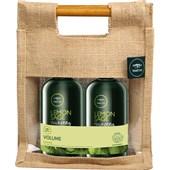 Paul Mitchell - Tea Tree Lemon Sage - Gift set