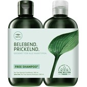 Paul Mitchell - Tea Tree Special -