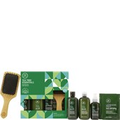 Paul Mitchell - Tea Tree Special - Presentset