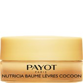 Payot - Nutricia - Baume Lèvres Cocoon