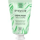 Payot - Le Corps - Fresh Grass Crème Mains Velours