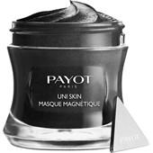 Payot - Uni Skin - Masque Magnetique