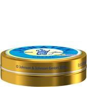 Penaten - Babyvård - Cream