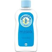 Penaten - Babyvård - Body Oil