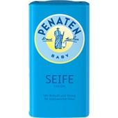 Penaten - Kroppsvård - Soap