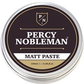 Percy Nobleman - Hair care - Matt Paste