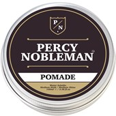 Percy Nobleman - Hair care - Pomade