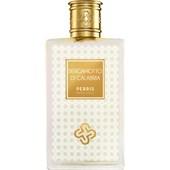 Perris Monte Carlo - Italian Collection - Eau de Parfum Spray