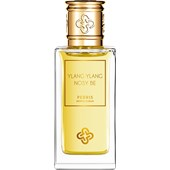 Perris Monte Carlo - Ylang Ylang Nosy Be - Ylang Ylang Nosy Be Extrait de Parfum