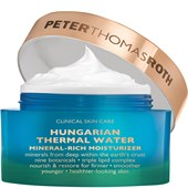 Peter Thomas Roth - Hungarian Thermal Water - Mineral-Rich Moisturizer