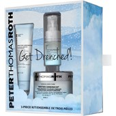 Peter Thomas Roth - Water Drench - Gift set