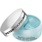Peter Thomas Roth - Water Drench - Hyaluronic Cloud Hydra-Gel Eye Patches