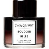 Philly & Phill - Boudoir Belle - Eau de Parfum Spray