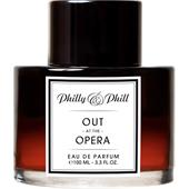Philly & Phill - Out at the Opera - Eau de Parfum Spray