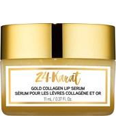 Physicians Formula - Facial care - 24-Carat Gold Collagen Lip Serum